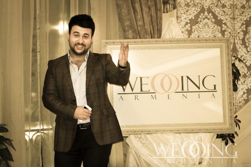 WeddingArmenia (4 of 4)