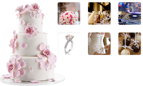 WeddingArmenia
