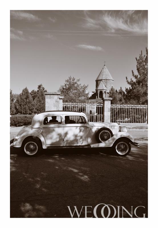 Հարսանիք Պսակադրություն եկեղեցում Wedding Armenia