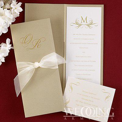 Wedding Armenia Unique wedding invitations