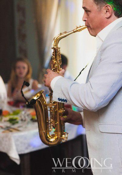 Wedding Armenia Живая музыка на свадьбу