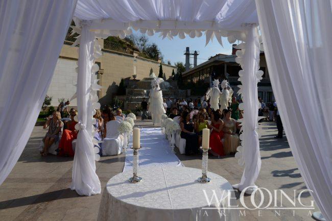 Wedding Armenia Show Program and Tamada in Armenia