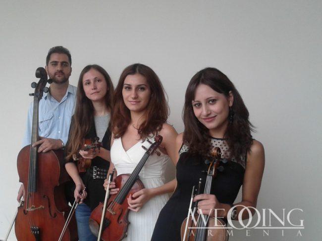 Живая музыка на свадьбу банкет корпоратив праздник Музыканты