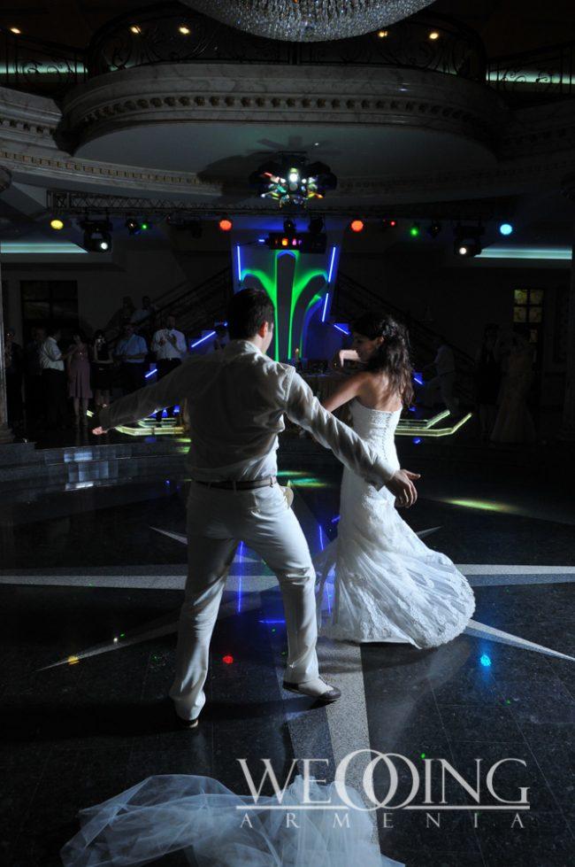 Wedding Banquet Reception Venues Armenia