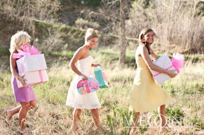 Wedding Bachelorette Party Wedding Armenia