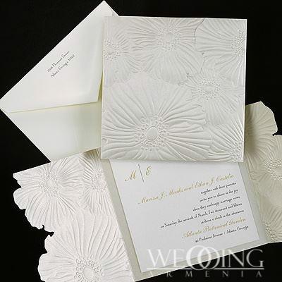 Incredible Wedding Invitation Card Wedding Armenia