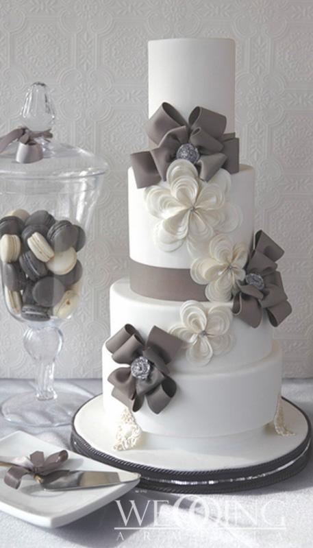 Wedding Armenia Cakes for Weddings in Armenia