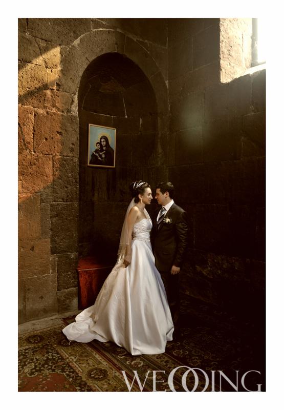 Венчание Свадьба Wedding Armenia