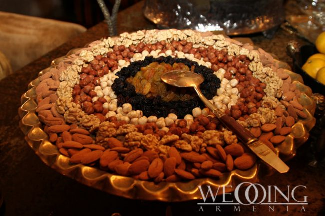 Wedding Catering Wedding Caterers