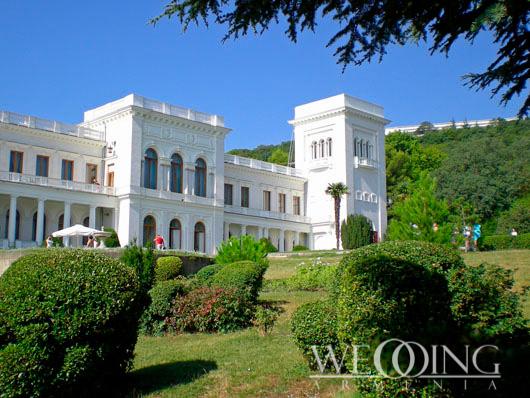 Wedding Armenia Honeymoon Trip