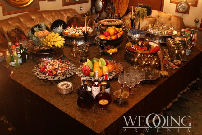 Wedding Catering Wedding Food Wedding Caterers Catering