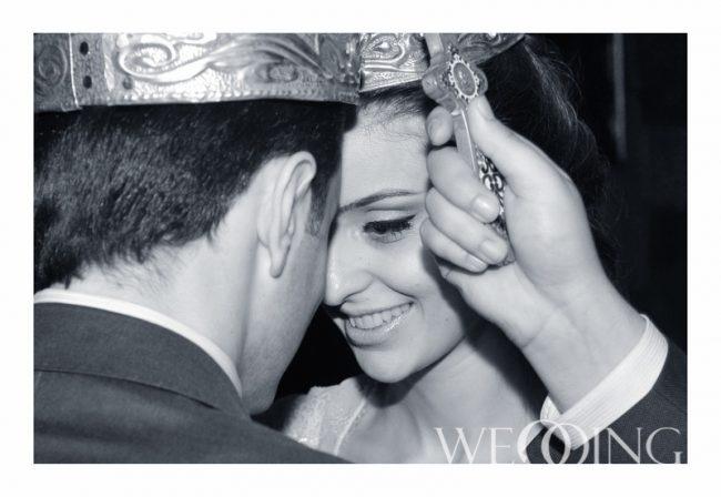 Венчание Cвадьба Церковный брак Крещение