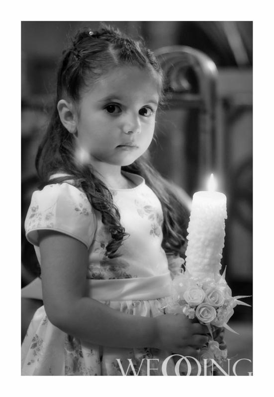 Крещение Венчание Церковные Ритуалы Брак Wedding Armenia