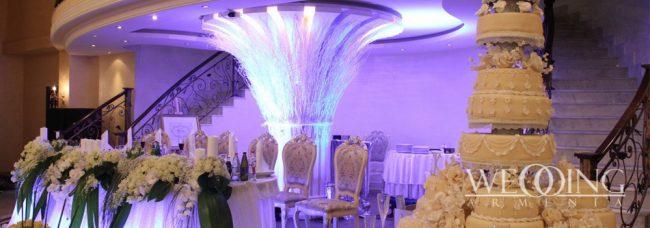 Amazing Restaurants in Yerevan Armenia