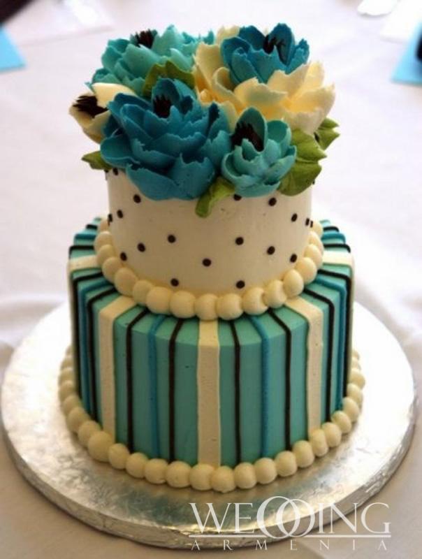 Wedding Cake in Armenia Wedding Armenia