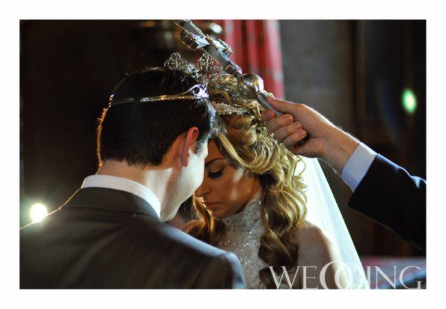 WeddingArmenia Церковный брак Венчание Свадьба