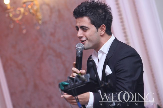 Wedding Armenia Шоу и артисты на свадьбу