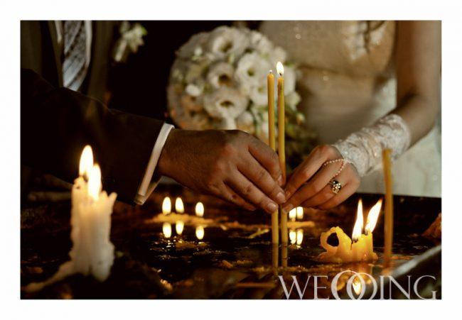 Венчание Церковный брак Wedding Armenia