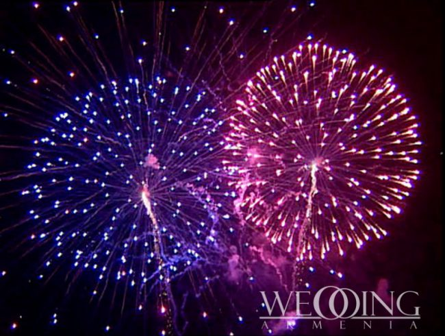 Best Fireworks Displays