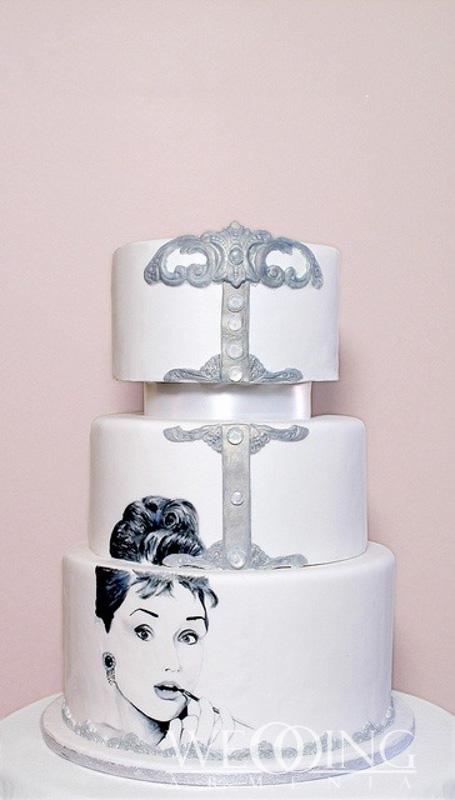 Cakes for Weddings Wedding Armenia
