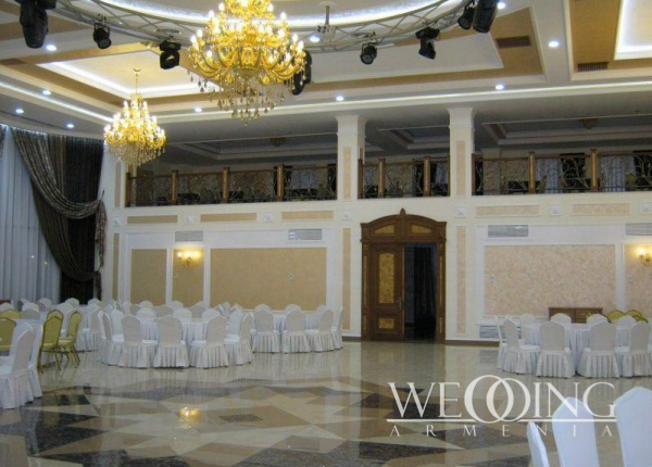 Wedding Venues Restaurants Wedding Armenia