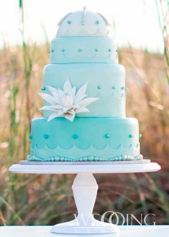 Best Wedding Cakes Wedding Armenia