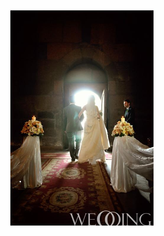 Church Wedding Ceremony Wedding Armenia