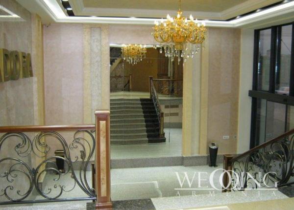 Wedding Wedding Halls Wedding Armenia