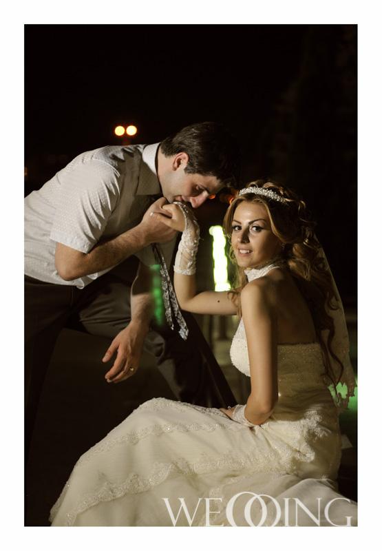 Wedding Armenia Church ceremonies