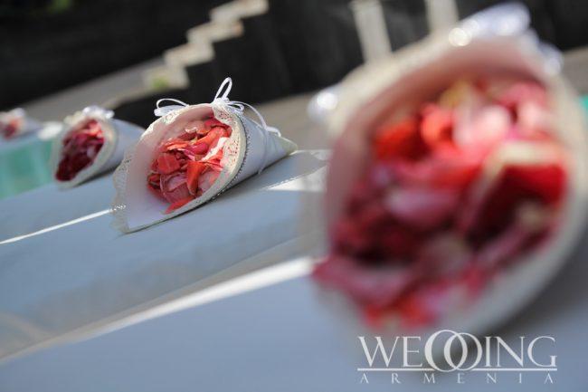 Оформление Свадьбы Цветами Wedding Armenai