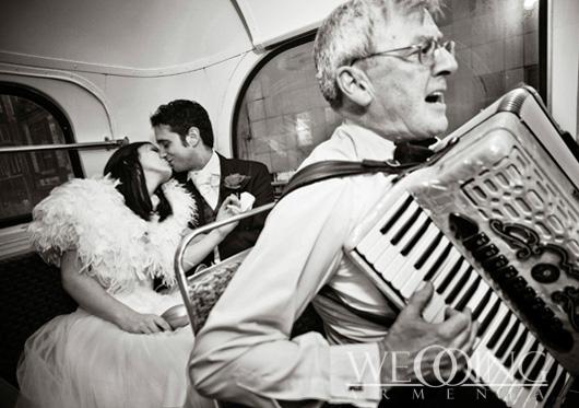 Живая Музыка DJ Свадьба Армения