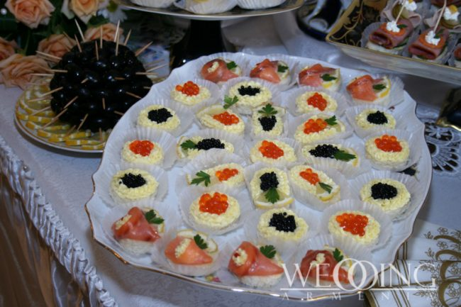Wedding Planning Catering Services