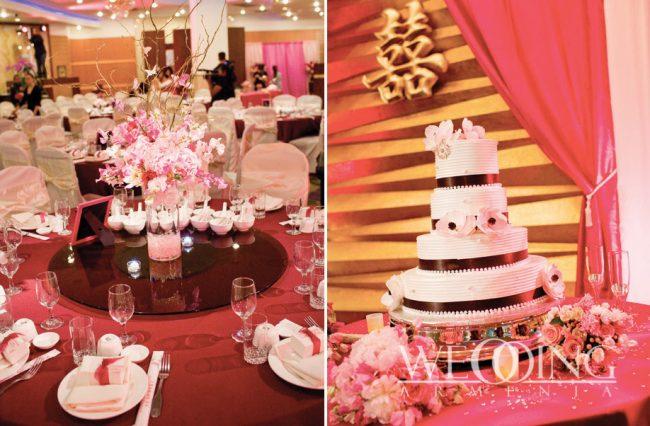 Wedding Venues in Armenia