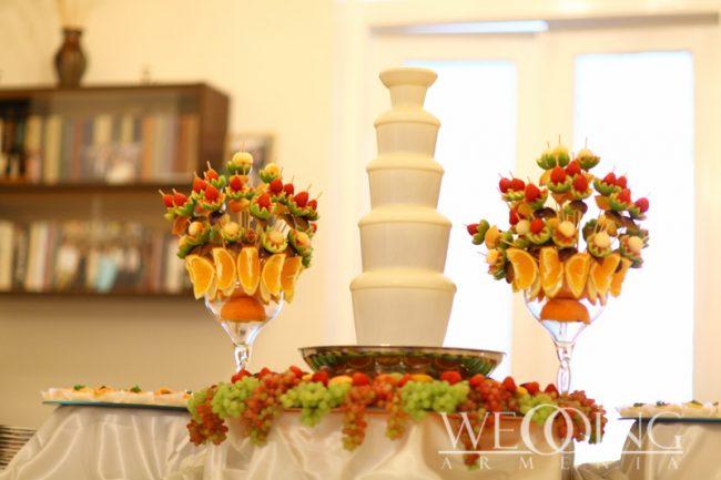 Wedding Armenia Հարսանեկան նշանդրության առիթների Ֆուրշետ Հայաստանում