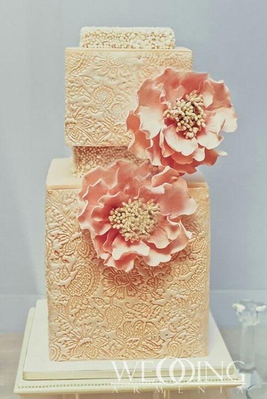 Wedding Cake Wedding Planner Wedding Armenia