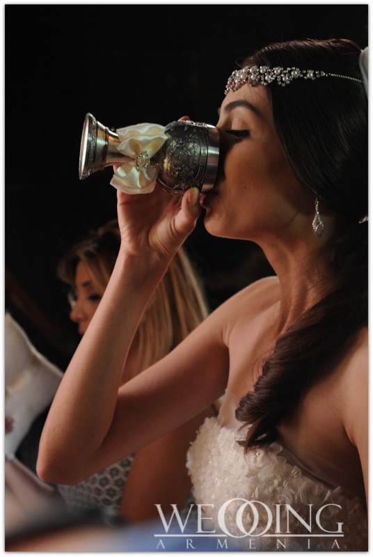 Armenian wedding customs and traditions Wedding Armenia