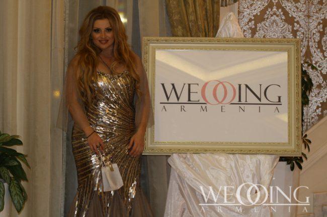 Артисты и шоу-программа на свадьбу