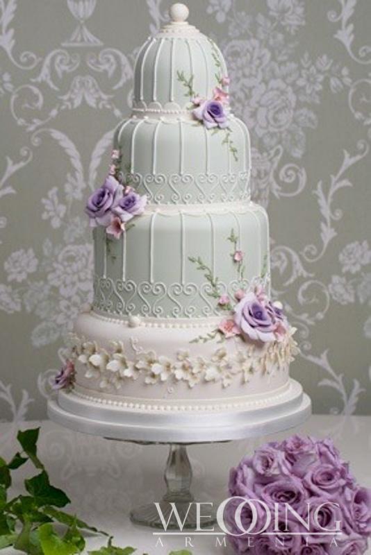 Original Cakes