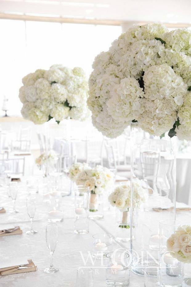 Restaurants and Banquet Halls Wedding Armenia