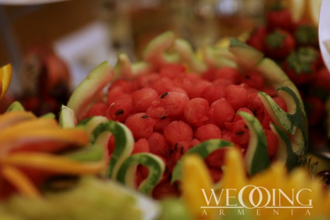 Wedding Catering Planners Wedding Armenia