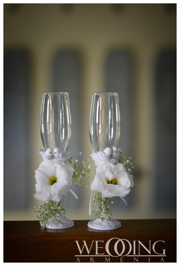 Wedding Armenia Свадебные Декорации