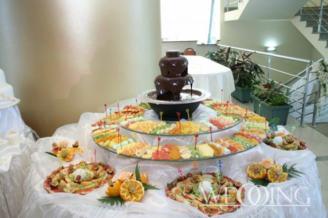 Wedding Catering Wedding Caterers Wedding Armenia
