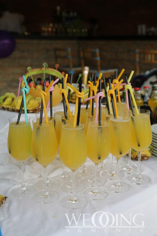 Wedding Caterers Wedding Armenia
