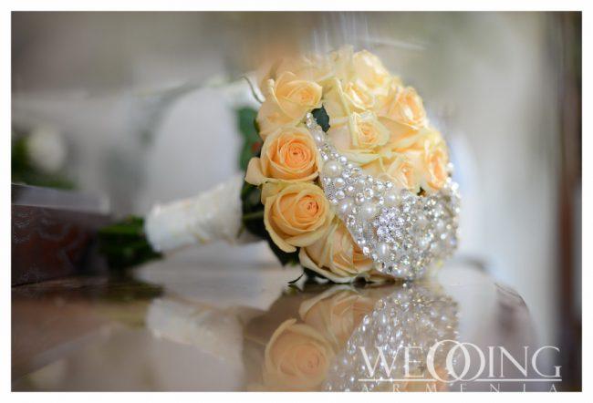 Цветы и Цветочные Декорации на Свадьбу Wedding Armenia
