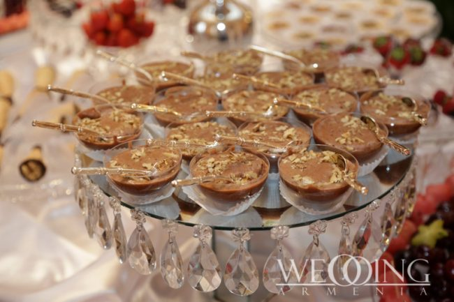 Wedding Armenia Свадебный Фуршетный Стол Кейтеринг