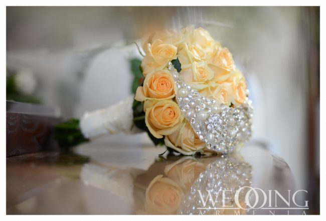 Wedding Flower Centerpieces Wedding Armenia
