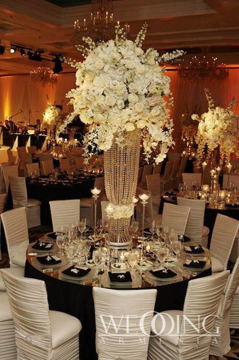 Wedding Reception Venues Armenia