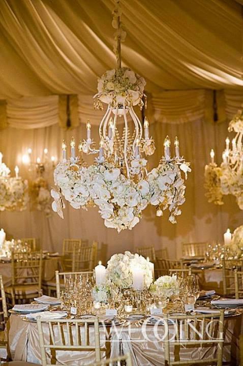 Wedding Hall Restaurant Weddig Armenia