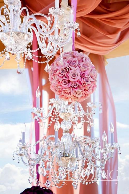 Wedding Armenia Свадьба Ресторан Банкетный зал Армения