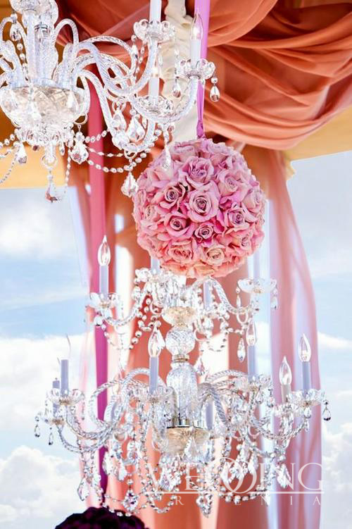 Wedding Armenia Restaurant Weddings